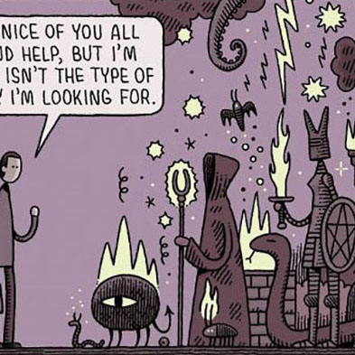 17_imaginative_web_comics_to_inspire_you